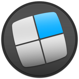 Mosaic 1.0.8