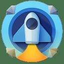 Space Drop 1.7.2