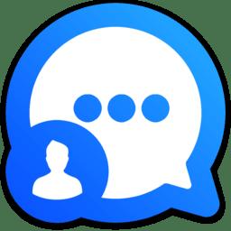 DesktopApp for Messenger 2.1