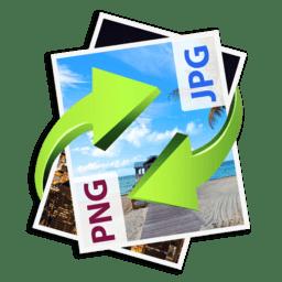 PicConvert 1.1
