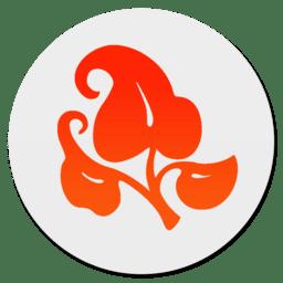 Gmagon CSS Maker 2.0