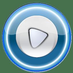 Tipard Blu-ray Player 6.1.58