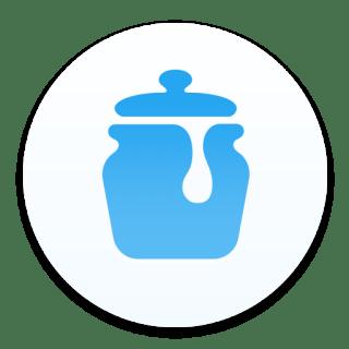IconJar 1.5.1