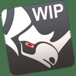 RhinoWIP 5.4