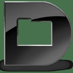 Default Folder X 5.1.6b4
