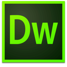 Adobe Dreamweaver CC 2018 18.0.0