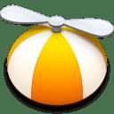 Little Snitch 4.0.3