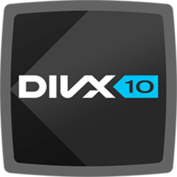 DivX Pro 10.8.5