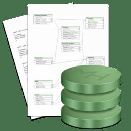 SQLEditor 3.2.2