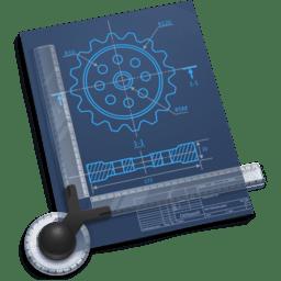 CADintosh X 8.3