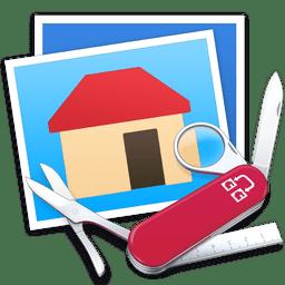 GraphicConverter 10.5.1