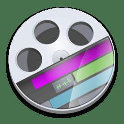 ScreenFlow 7.1.1