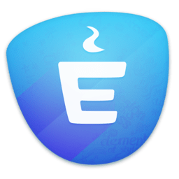 Espresso 5.0.4