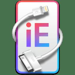 iExplorer 4.1.4
