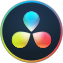 DaVinci Resolve  Studio 14.0.1