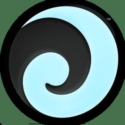 MegaSeg Pro 6.0.4