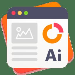 GN Infographics for Adobe Illustrator 1.2