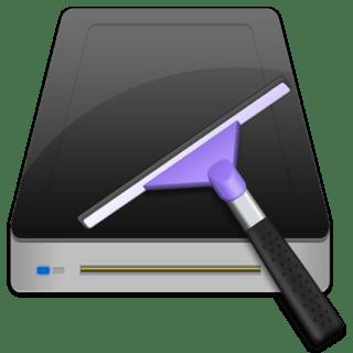 ClearDisk 2.6