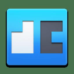 DCommander 3.1