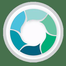 Exposure X3 Bundle 3.0.4