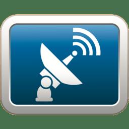 Mail Satellite 1.9.10