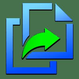 Copyem Paste 2.4.1