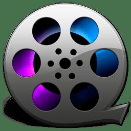 MacX Video Converter Pro 6.1.0