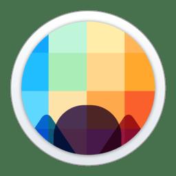 Pixave 2.3.1