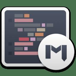 MWeb 2.2.6