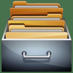File Cabinet Pro 4.7