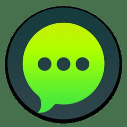 ChatMate for WhatsApp 4.2.2