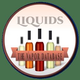 Liquid Database 1.10
