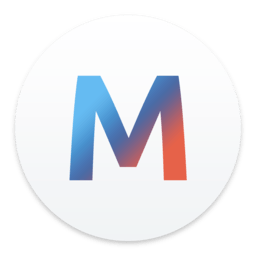 Membrane Pro 1.1.9