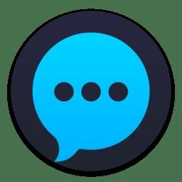 ChatMate for Facebook 4.2.2