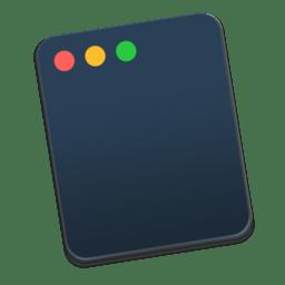 ARCSOFT 1.2