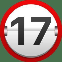 InstaCal 1.4.6