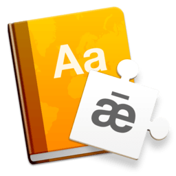Dictionaries 1.2.5