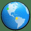 macOS Server 5.4