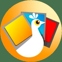 Movavi Slideshow Maker 3.0.0