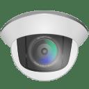 SecuritySpy 4.2