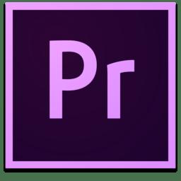 Adobe Premiere Pro CC 2018 12.0.0