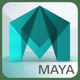 Maya 2018.1