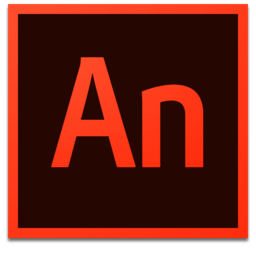 Adobe Animate CC 2017 18.0.0