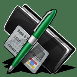 CheckBook 2.6.1