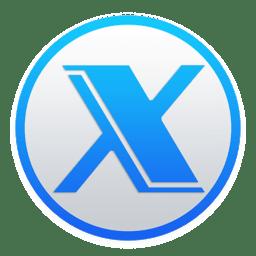OnyX 3.3.9