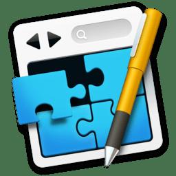 RapidWeaver 7.5.4