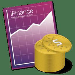 iFinance 4.3.4
