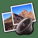 DoubleTake 2.4.9