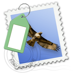 MailTags 5.1.5