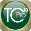 TurboCAD Mac Pro 10.0.2